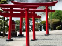 beppu-shrine